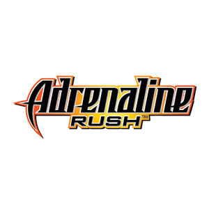 adrenalin-rush