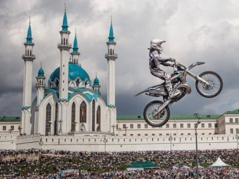 kazan-city-racing-1